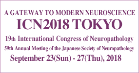 A GATEWAY TO MODERN NEUROSCIENCE